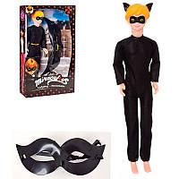 """Кукла """"Супер кот"""" 2008B"""