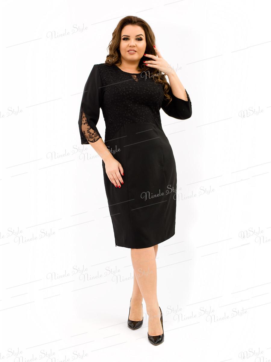 Платье женское модель 328-2 54