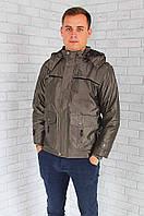 Куртка мужская 9960