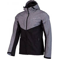 Куртка софтшелова чол Willard BRADLY, Softshell 8000/3000 (Чехія), фото 1