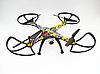 Квадрокоптер Pioneer CD622/623W  с WiFi камерой