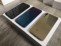 Телефон Huawei P20 PRO | Смартфон Хуавей+Гарантия | Скидка+Подарок