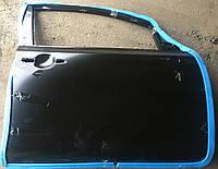 Дверь Nissan Leaf передняя правая