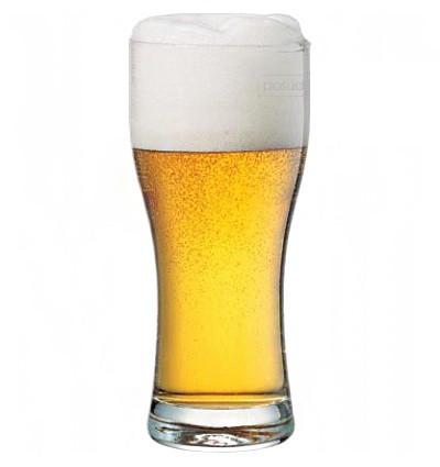 Бокалы для пива Pasabahce Pub 580 мл /12шт в уп/  42477