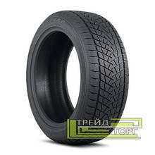 Зимняя шина Atturo AW-730 ICE 285/40 R21 109V XL