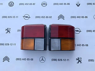Фонарь задний VW T4 Фольксваген т4 фонари