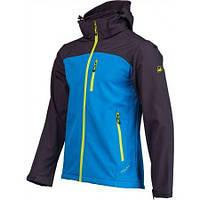 Куртка софтшелова чол Willard MATEAS, Softshell 8000/3000 (Чехія), фото 1