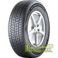 Зимняя шина General Tire Altimax Winter 3 215/55 R17 98V XL