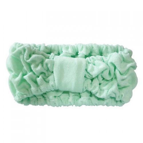 Удобная повязка для волос The Face Shop Daily Scruchie Hair Band