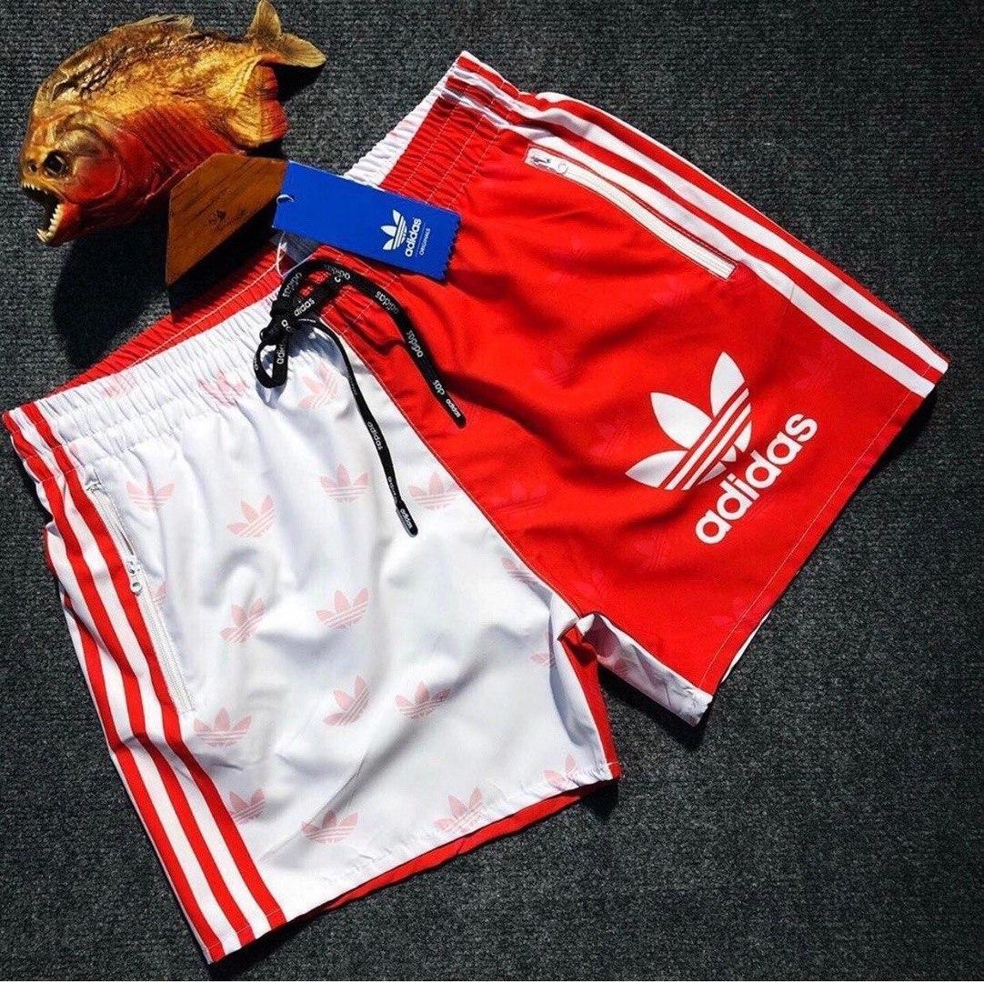 Пляжные шорты Adidas