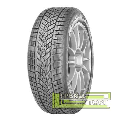 Зимняя шина Goodyear UltraGrip Performance SUV Gen-1 215/65 R17 99V
