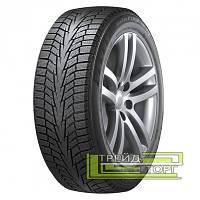 Зимняя шина Hankook Winter I*Cept IZ2 W616 225/55 R16 99T XL