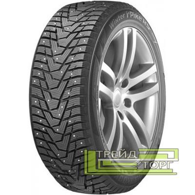 Зимняя шина Hankook Winter i*Pike X W429A 235/65 R17 108T XL (шип)