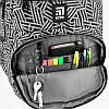 Рюкзак школьный подростковый KITE Education 903L-2, фото 4