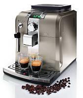 Кофе и кофейное оборудование