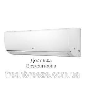 Кондиционер TCL TAC-18CHSA/VB 18 000 BTU Inverter