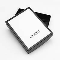Коробка Gucci