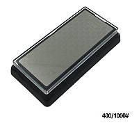 Алмазный точильный камень для ножей, фото 1