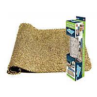 Супервпитывающий придверный коврик Clean Step Mat , фото 1
