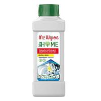 Средство для посудомоечных машин Mr. Wipes Farmasi 500 мл / Far - 9700796