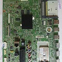 MAIN PAKING LD33B 42LA613V MTK5398 LGD SKD in LGERA -
