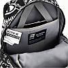 Рюкзак школьный KITE Education 938-1, фото 6