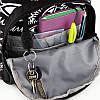 Рюкзак школьный KITE Education 938-1, фото 10