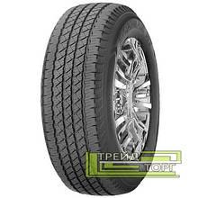 Всесезонная шина Roadstone Roadian H/T SUV 235/60 R18 102H