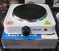 Плита электрическая Atlanfa AT-1755A