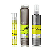 Erayba HydraKer Total Repair Интенсивное восстановление волос премиум класса