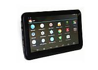 """Автомобильный GPS Навигатор - 7"""" android A7002S+DVR, фото 1"""