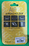 Подставка для телефона Airbag Holder Bracket (серый), фото 2
