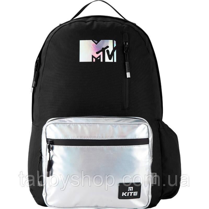 Рюкзак молодежный KITE City MTV 949-3