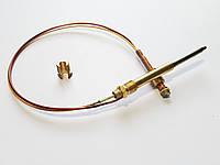 Термопара ТЕРМО L-350 M9(М8) Термопром Жовті Води Termoprom, фото 1