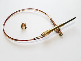 Термопара ТЕРМО L-350 M9(М8) Термопром Жовті Води Termoprom