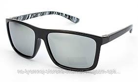 Солнцезащитные очки Cheysler P02048-C7