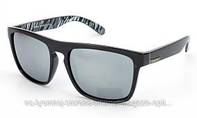 Солнцезащитные очки Cheysler P02045-C7