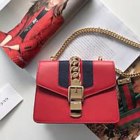 Женская сумка - Gucci, фото 1