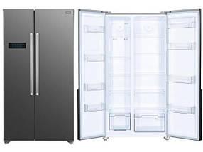 Холодильник MPM-563-SBS-14, фото 2