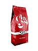 Зерновий кави Valeo Rossi Classic (купаж 80/20) 1кг