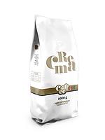 Зерновой кофе Valeo Rossi Crema (купаж 40/60) 1кг