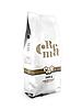 Молотый кофе Valeo Rossi Crema (купаж 40/60) 1кг