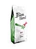 Молотый кофе Valeo Rossi Italian blend (купаж) 1кг
