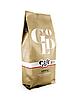 Зерновой кофе Valeo Rossi Gold (купаж 90/10) 1кг