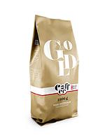 Молотый кофе Valeo Rossi Gold (купаж 90/10) 1кг