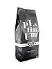 Молотый кофе Valeo Rossi Platinum (100% арабика) 1кг