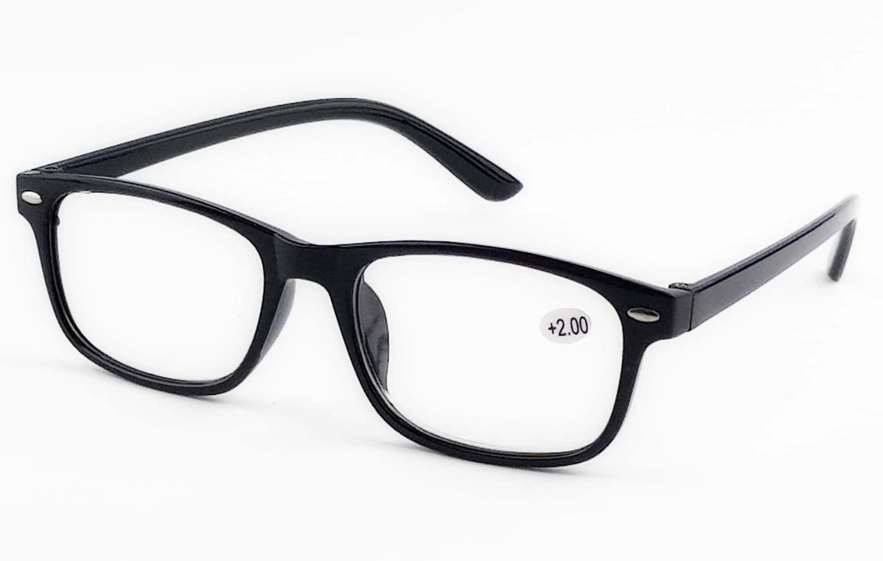 Очки для зрения 8023