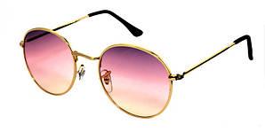 Солнцезащитные очки Giovanni 3448 №10