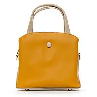 Женский клатч 10311 yellow женские сумки и клатчи недорого оптом Одесса 7 км