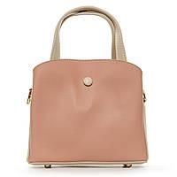 Женский клатч 10311 pink женские сумки и клатчи недорого оптом Одесса 7 км